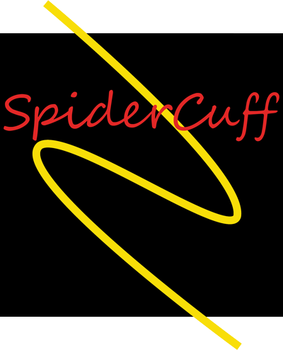 SpiderCuff®